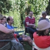 july2011gardenparty045