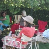 july2011gardenparty046