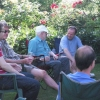 july2011gardenparty047