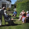 july2011gardenparty050