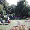 july2011gardenparty053