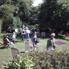 july2011gardenparty058