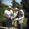 july2011gardenparty060