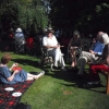 july2011gardenparty063
