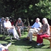 july2011gardenparty064