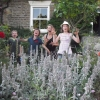 july2011gardenparty070