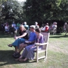july2011gardenparty071