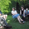 july2011gardenparty072