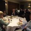 YSODinner2008 005