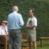GardenParty2009-01_WEB
