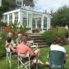 GardenParty2009-02_WEB