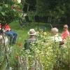 GardenParty2009-05_WEB