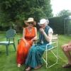 GardenParty2009-06_WEB