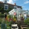 GardenParty2009-07_WEB