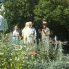 GardenParty2009-08_WEB