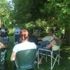 GardenParty2009-11_WEB