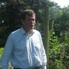 GardenParty2009-12_WEB
