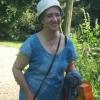 GardenParty2009-17_WEB
