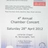 Chamberconcert2012-002