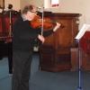 Chamberconcert2012-010