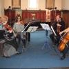 Chamberconcert2012-013