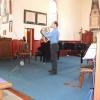 Chamberconcert2012-030