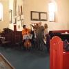 Chamberconcert2012-033