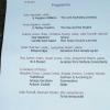 Chamberconcert2012-041