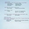 Chamberconcert2012-042
